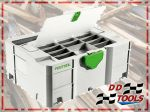 FESTOOL 497852 SYSTAINER T-LOC SYS 2 TL-DF